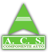 ACS - AUTOMOTIVE COMPLETE SYSTEMS
